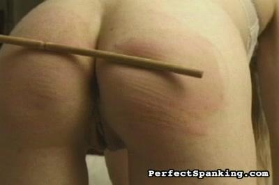 spanker Me Hard