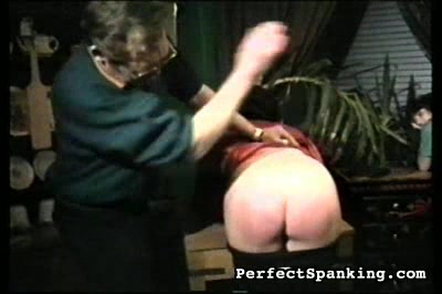 two girls punished by two men and every other