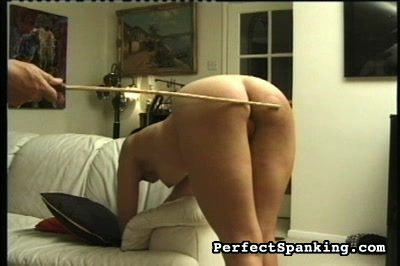 spankmaster and twenty two young lesbian lovers