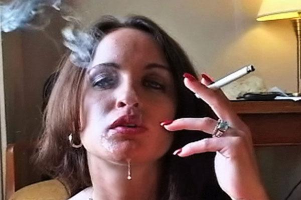 smokin Hot Release