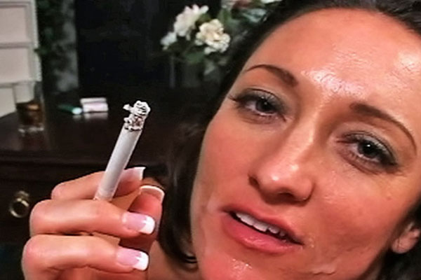 she doesnt rush as she lights her cigarette and blows smoke all over your erect cock Her hot mouth fogs with cigarette smoke as she gives you a mindblowing smoking hummer Thank God for the Internet and babes who love to smoke and give head