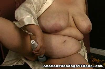 Fat slashed