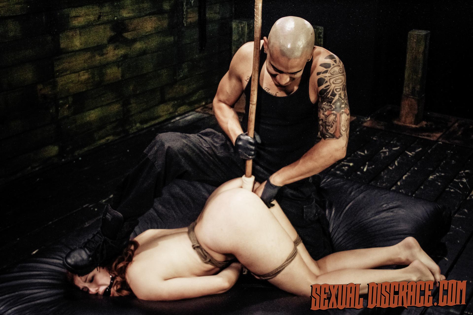 bondagesex free sexfilms