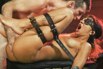 Preview Helpless Teens - Helpless Teens - Kitty Carrera - Ditched, Dicked and Dominated