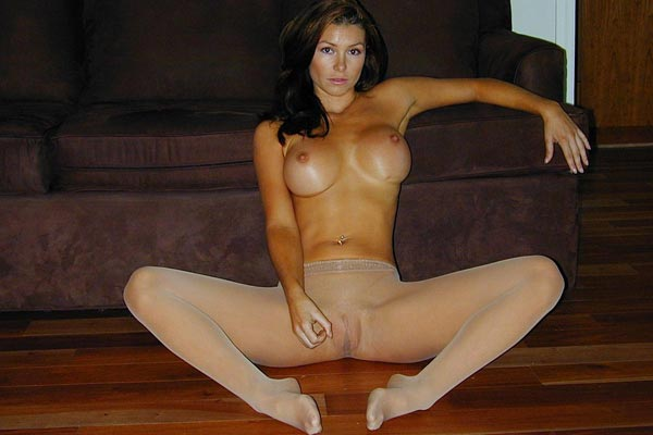 Jackoff Guide Heather Vandeven