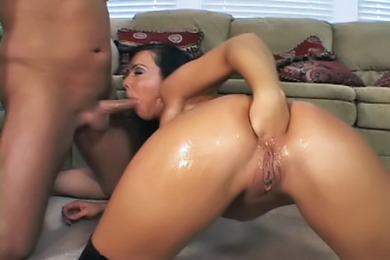 Sister sex hot and horny videos