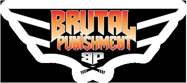 BrutalPunishment.com