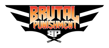 BrutalPunishment.com