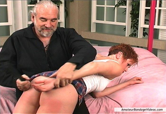 04 Nude Pantyhose Toes   Naughty Spanked 2 Pantyhose1 :: Paulina&Ottilia leggy pantyhose lesbians