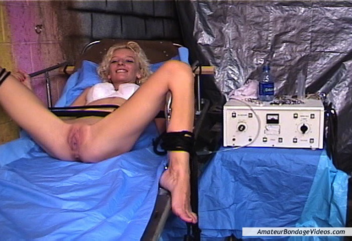 02 Young Young Girls In Nylons   Suck my Clit NylonScreen :: Alice&Nathan nylon sex movie