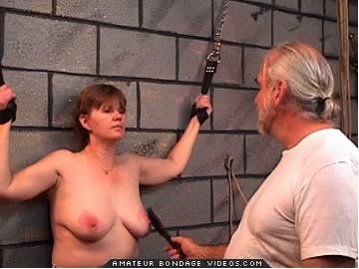 02 Wife Fucking Submissive Guy   Destinys Torments