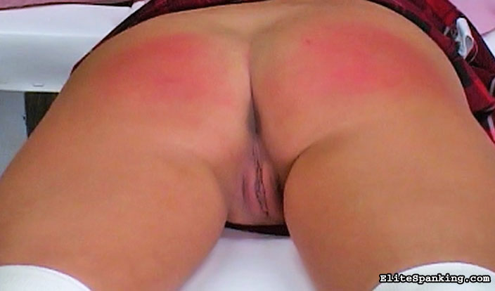 02 Wife Wants To Spank Me   Underwear required