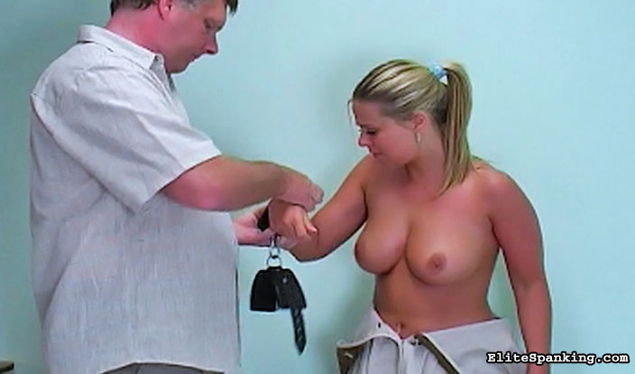 02 Database Torture Whipping Scenes Movies - Bust