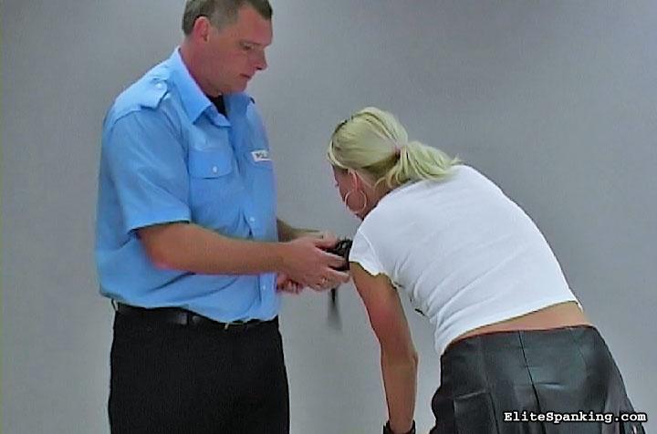 Come spank my wife tgp