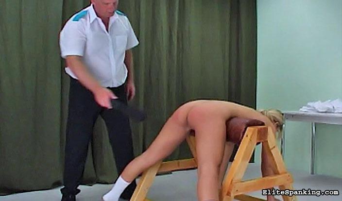 Lds wifes spank husbands yahoo group