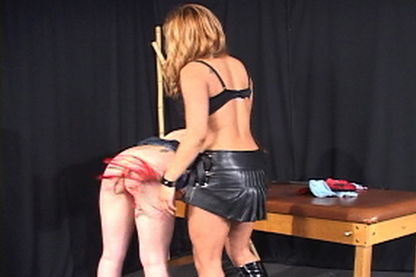 free bdsm video clip trailers