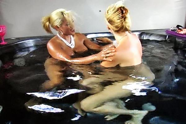virgin sexy vidoes watch online free