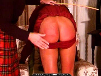 03 Male Spanking Hookup   Art Of Punishment