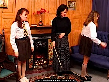 02 Father Erotic Spank Daughter   Catholic Schoolgirls Bruised and Abused Free gallery